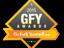 GFY Winner
